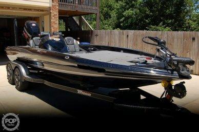 Triton 20 TRX Patriot Elite, 20, for sale - $52,780
