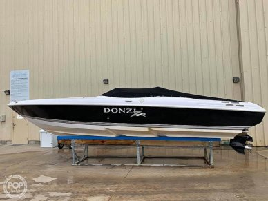 Donzi 27zr, 27, for sale - $45,000