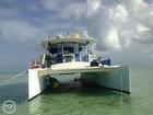 2000 Coral Island Yachts 32 - #1
