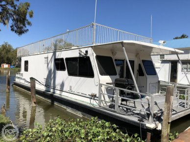 Myacht 4815, 4815, for sale - $54,560