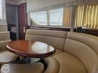 2004 Sea Ray 390 Motor Yacht - #4