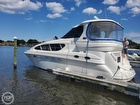 2004 Sea Ray 390 Motor Yacht - #1