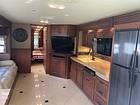 2013 Berkshire 360 QL - #10