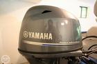 Yamaha 4-stroke 70HP Outboard