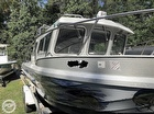 2006 Harbercraft King Fisher 2525 - #4