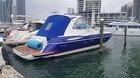2004 Cruisers 440 Express - #1