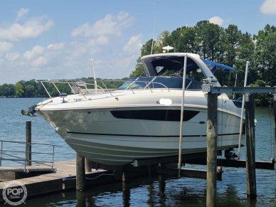 Sea Ray 310 Sundancer, 310, for sale - $163,500