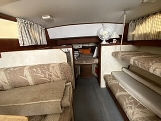 1975 Trojan boat for sale, model of the boat is 30 & Image # 31 of 40