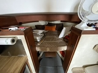 1975 Trojan boat for sale, model of the boat is 30 & Image # 36 of 40