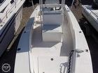 2013 Dusky Marine 217 Open Fisherman - #7
