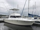 1975 Viking 35 Sportfisherman - #7