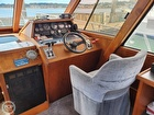 1990 Washington Homemade Boats Canfor Wave Runner 37' - #4