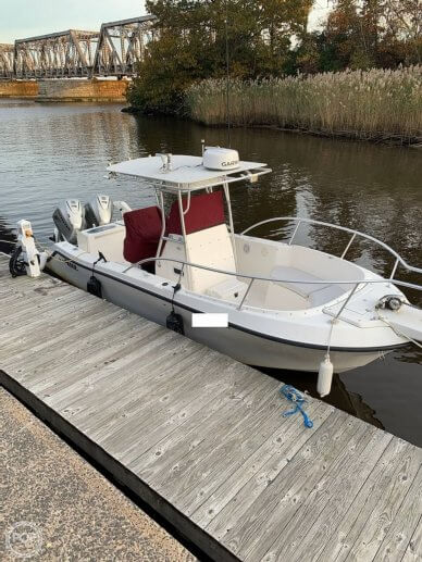 Mako 252, 252, for sale