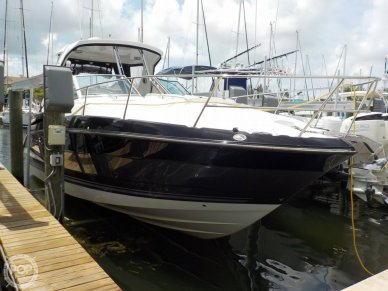 Monterey 335 Sport Yacht, 335, for sale - $242,000
