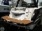 2018 Monterey 335 Sport Yacht - #4