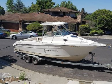 Seaswirl 2601, 2601, for sale - $42,300