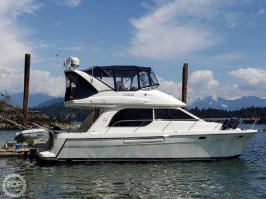 Bayliner 3788, 3788, for sale - 189,938 CAD