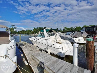 Sea Ray 310 Sundancer, 310, for sale - $51,200