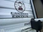 2017 Coleman Lantern SUT 250TQ - #4