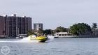 2014 Smoky Mountain Boats 12 Passenger Jet Boat - #4
