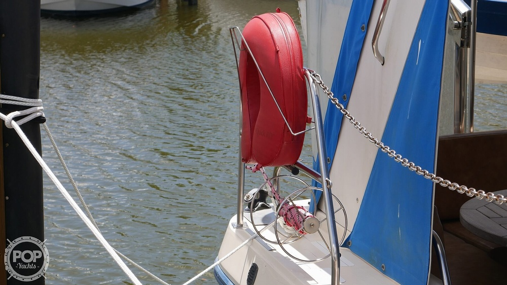 1983 Marine Projects boat for sale, model of the boat is Princess 45 & Image # 28 of 40