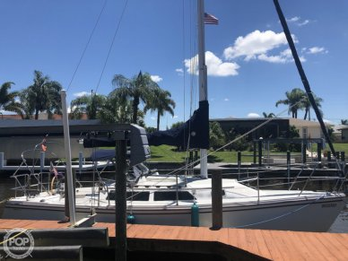 Catalina 28, 28, for sale - $23,499
