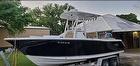2017 Sea Hunt Ultra 225 - #1