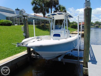 Tidewater 210CC LXF, 210, for sale - $49,900