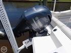 2017 Tidewater 210CC LXF