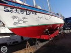 1998 Herreshoff 63 Expedition Yacht - #19