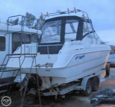 Wellcraft 28, 28, for sale - $31,200