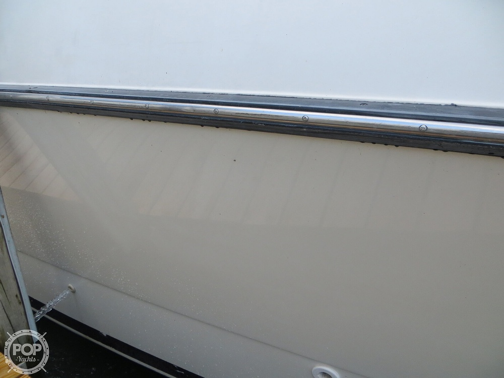 1991 Silverton boat for sale, model of the boat is 31m & Image # 24 of 40