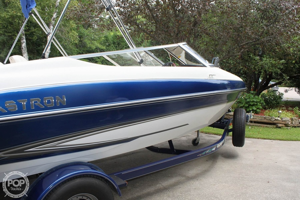 2006 Glastron boat for sale, model of the boat is GX 185 & Image # 5 of 40
