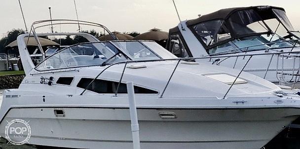 1997 Bayliner boat for sale, model of the boat is 2855 Ciera & Image # 2 of 12