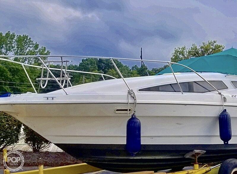 1997 Bayliner boat for sale, model of the boat is 2855 Ciera & Image # 6 of 12