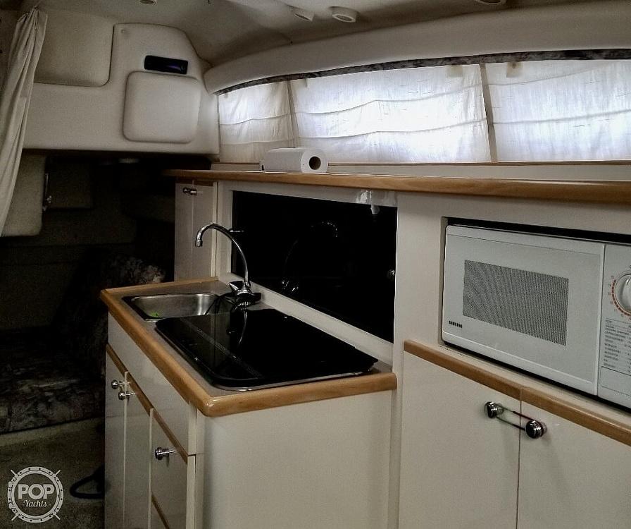 1997 Bayliner boat for sale, model of the boat is 2855 Ciera & Image # 4 of 12