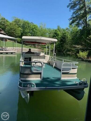Weeres 28 Sundeck Series 280-23, 28, for sale - $16,750