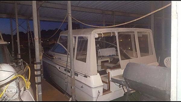1985 Sea Ray 30 - image 2