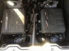 2006 Yamaha AR230 - #10