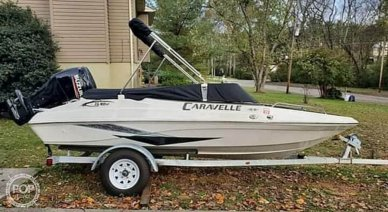 Caravelle 16 EBo, 16, for sale - $19,995