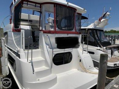 Silverton 39 Motoryacht, 39, for sale - $189,900