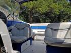 1998 Bayliner Capri 2352 LS - #7