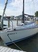 1981 J Boats J30 - #1