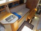 1981 J Boats J30 - #4