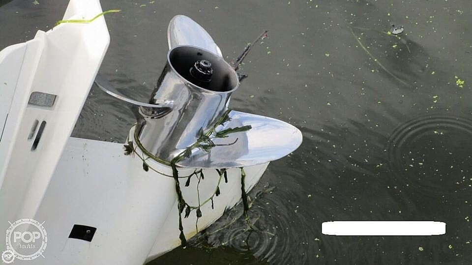 1999 Wellcraft boat for sale, model of the boat is 18 CCF & Image # 13 of 15