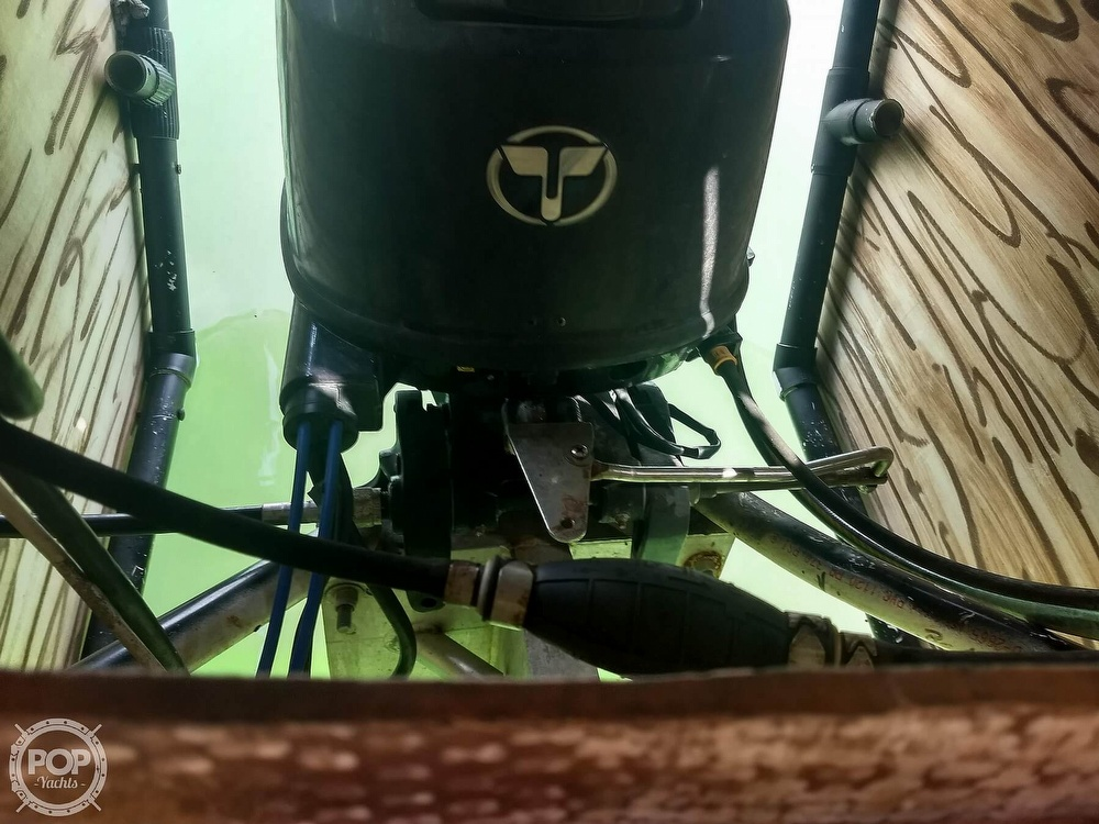 2016 Homebuilt boat for sale, model of the boat is 35 Pirate Ship & Image # 21 of 41
