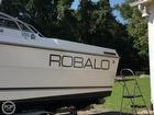 1989 Robalo R2565 - #19