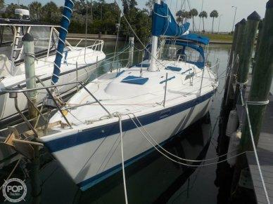 Irwin Yachts 38 Citation, 38, for sale - $29,900
