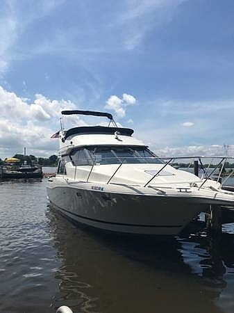 Bayliner Avanti 3258, 3258, for sale - $33,400