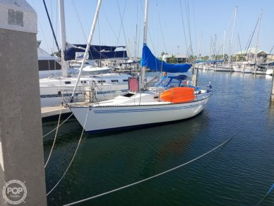 Schock New York 36, 36, for sale - $19,995